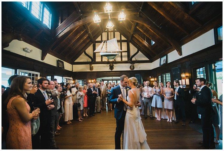 Best York Maine Wedding607.JPG