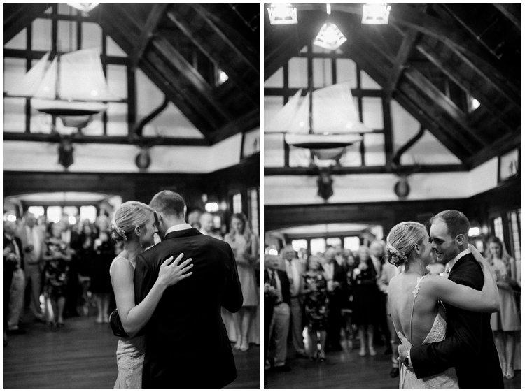 Best York Maine Wedding606.JPG