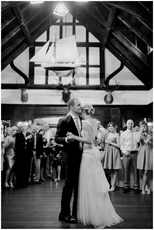 Best York Maine Wedding609.JPG