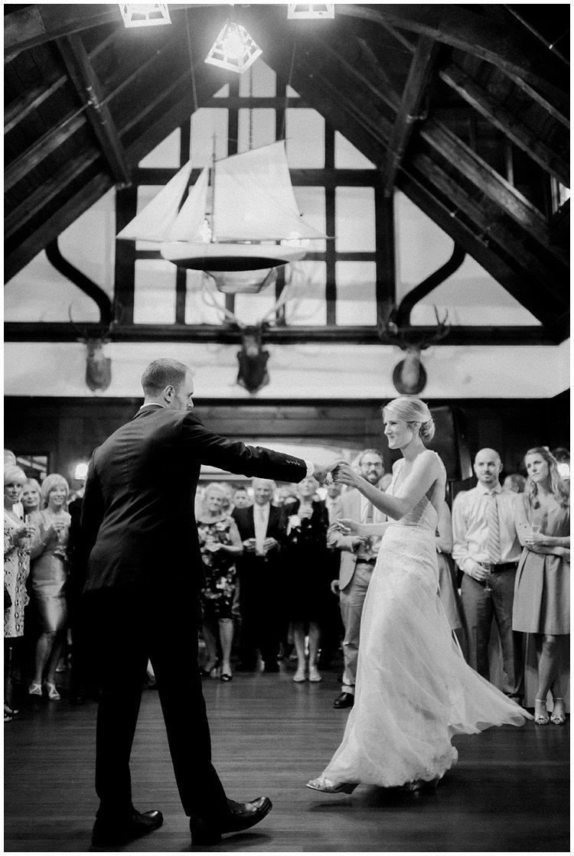 Best York Maine Wedding610.JPG