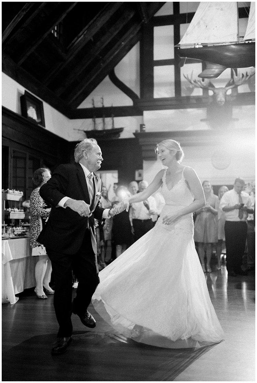 Best York Maine Wedding614.JPG