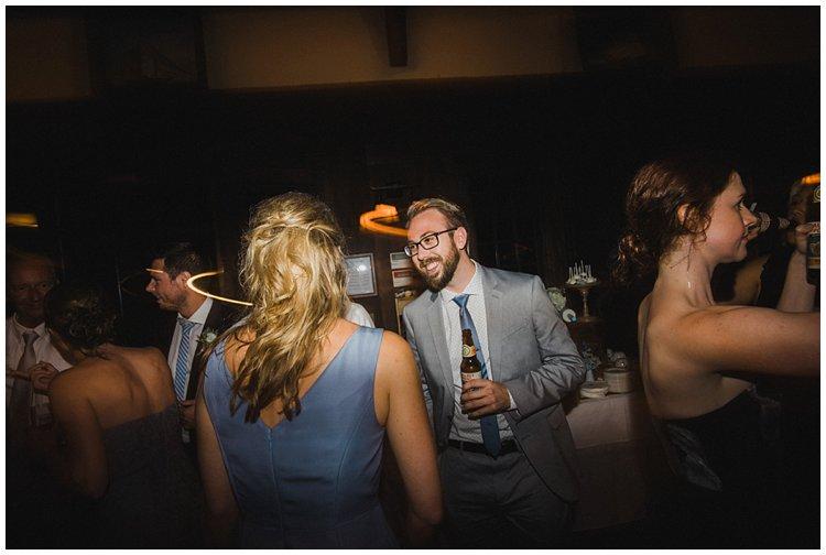 Best York Maine Wedding616.JPG