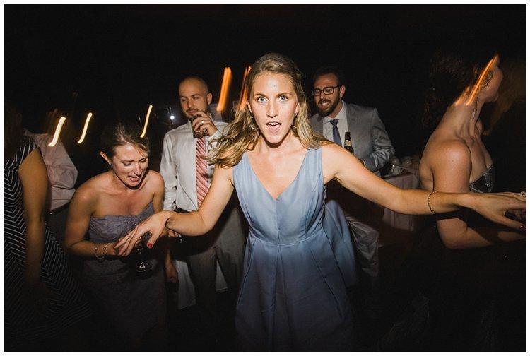 Best York Maine Wedding619.JPG