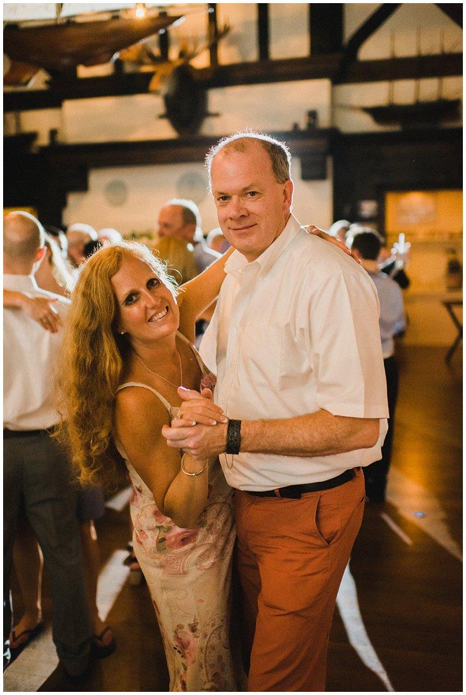 Best York Maine Wedding618.JPG