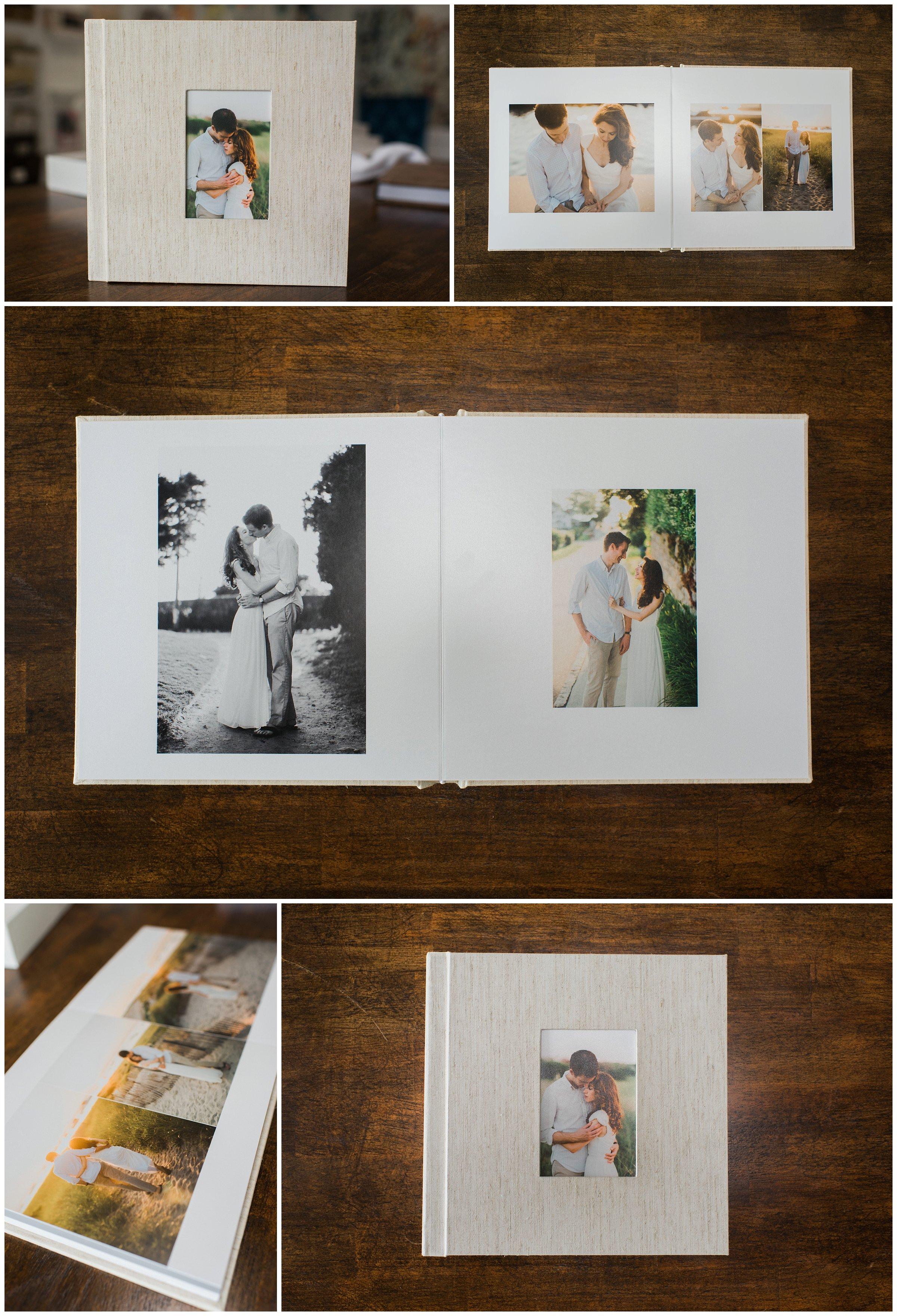 Albums Sample_1092.jpg