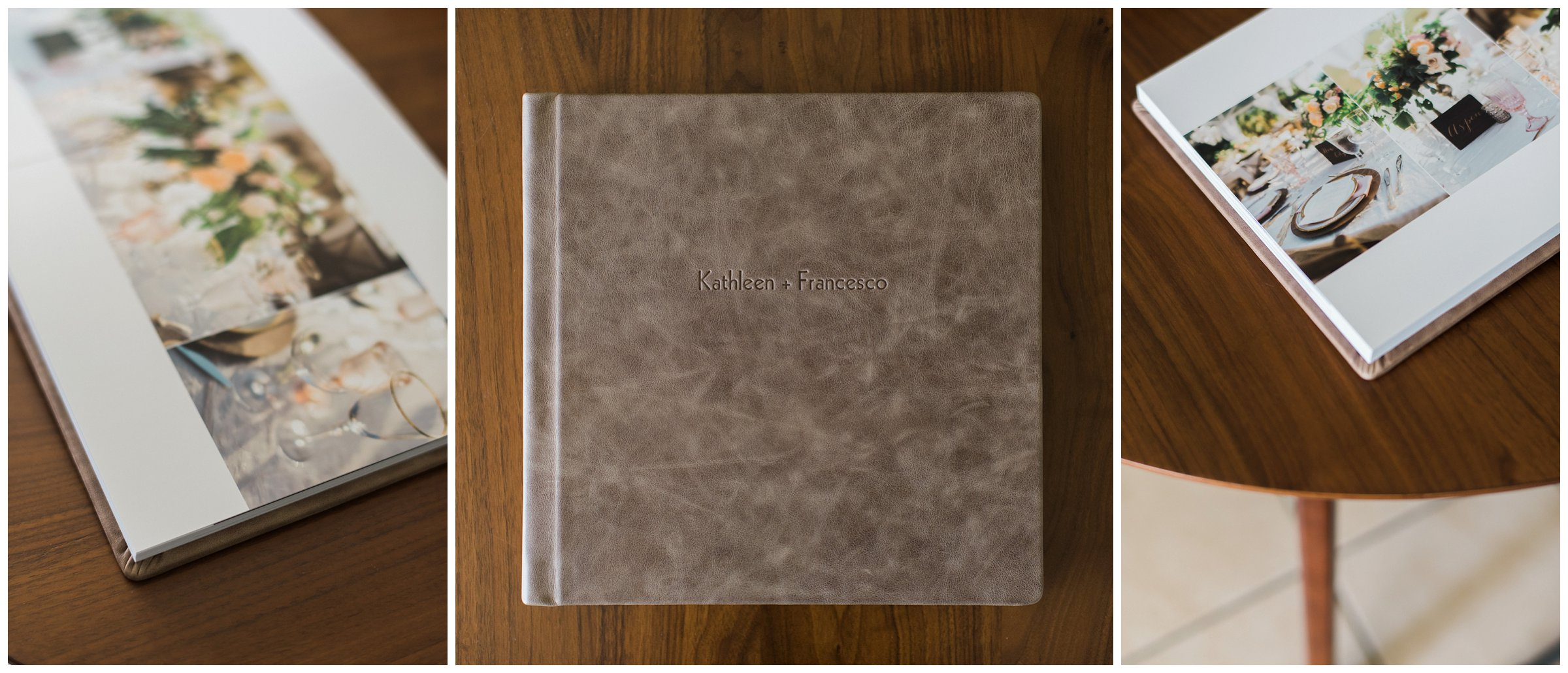 Albums Sample_1104.jpg