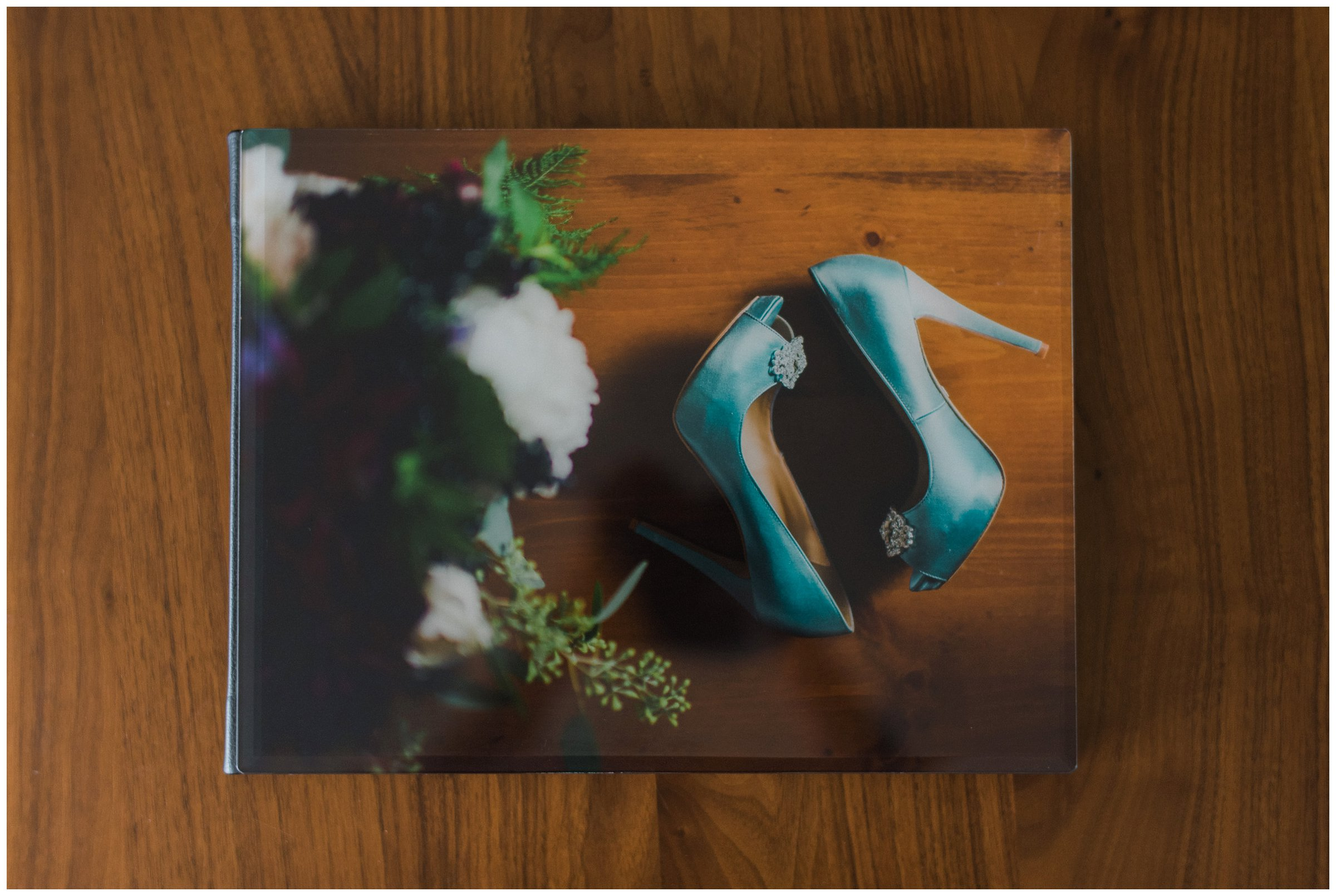 Albums Sample_1109.jpg