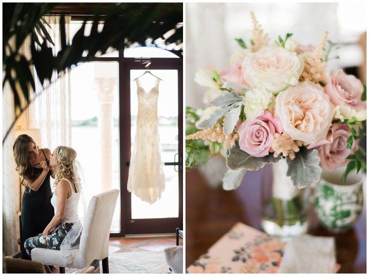 Best Wedding Photography Miromar Lakes Florida661.JPG