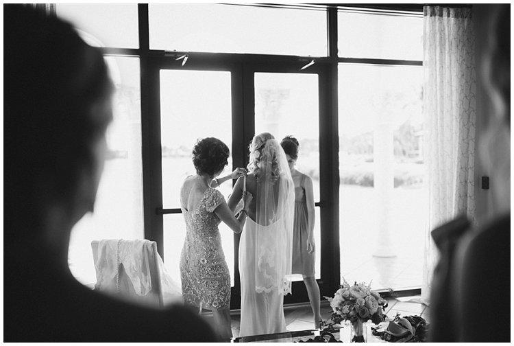 Best Wedding Photography Miromar Lakes Florida664.JPG