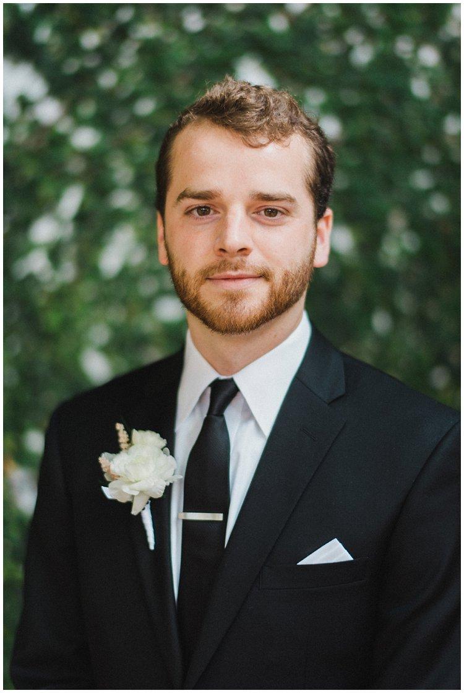 Best Wedding Photography Miromar Lakes Florida669.JPG