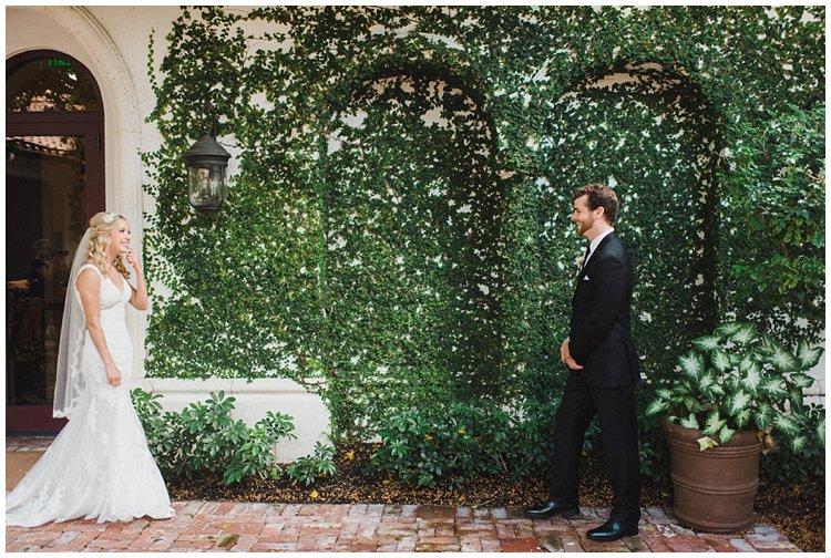 Best Wedding Photography Miromar Lakes Florida671.JPG