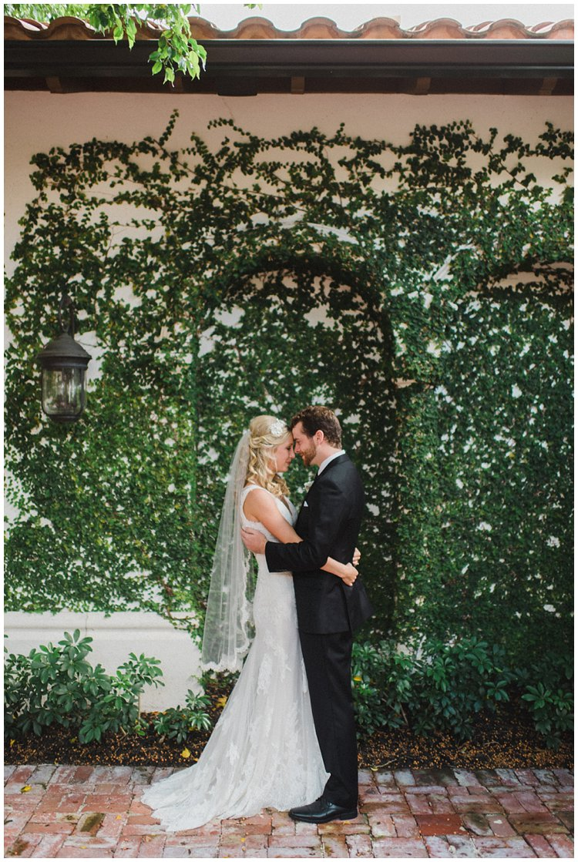 Best Wedding Photography Miromar Lakes Florida673.JPG