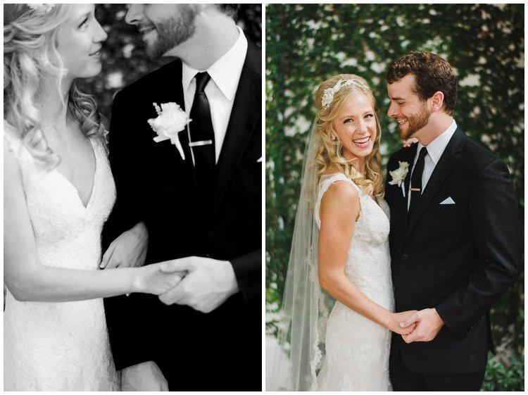 Best Wedding Photography Miromar Lakes Florida678.JPG