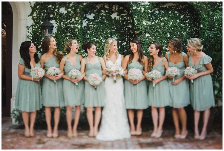 Best Wedding Photography Miromar Lakes Florida680.JPG