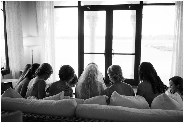 Best Wedding Photography Miromar Lakes Florida687.JPG