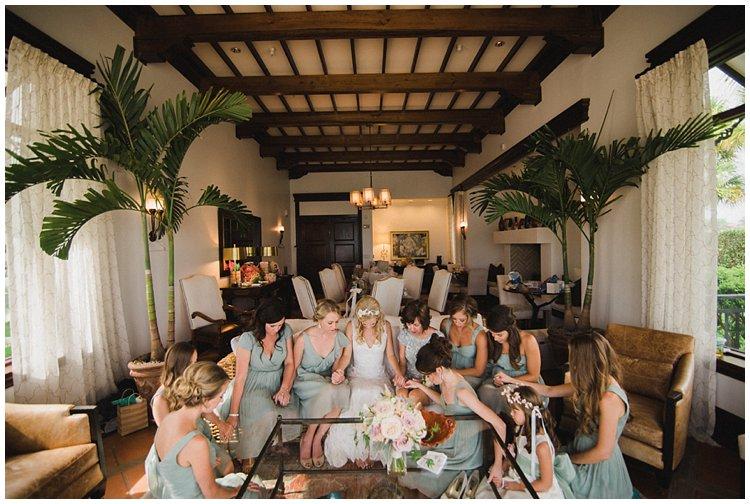 Best Wedding Photography Miromar Lakes Florida686.JPG