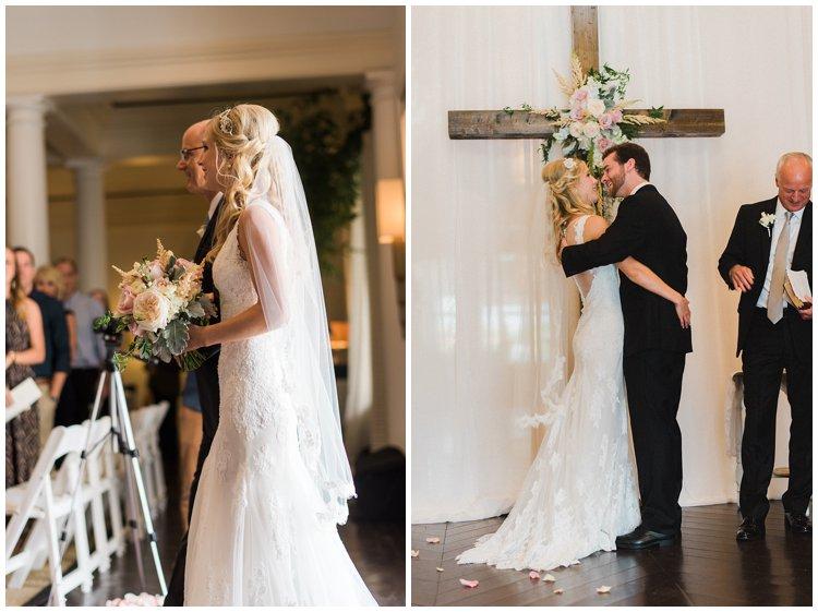 Best Wedding Photography Miromar Lakes Florida691.JPG