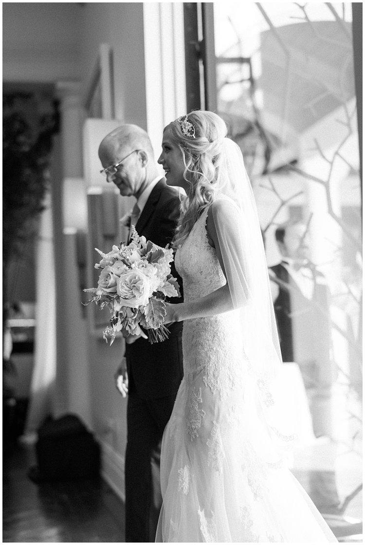 Best Wedding Photography Miromar Lakes Florida690.JPG