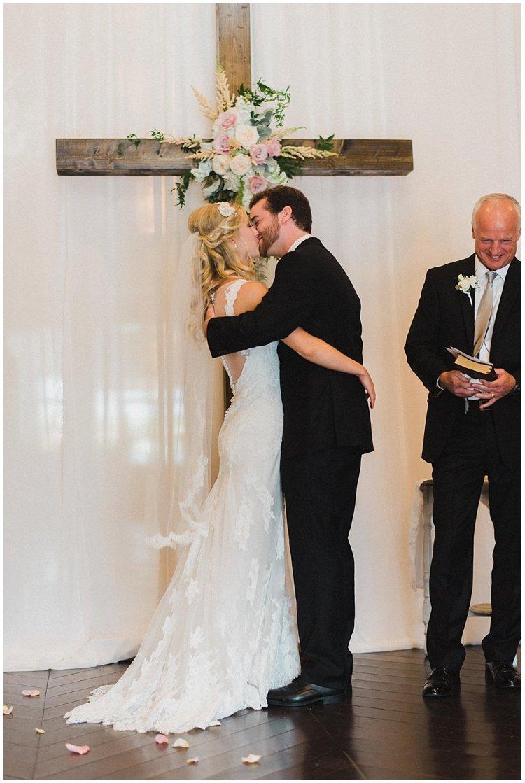 Best Wedding Photography Miromar Lakes Florida692.JPG