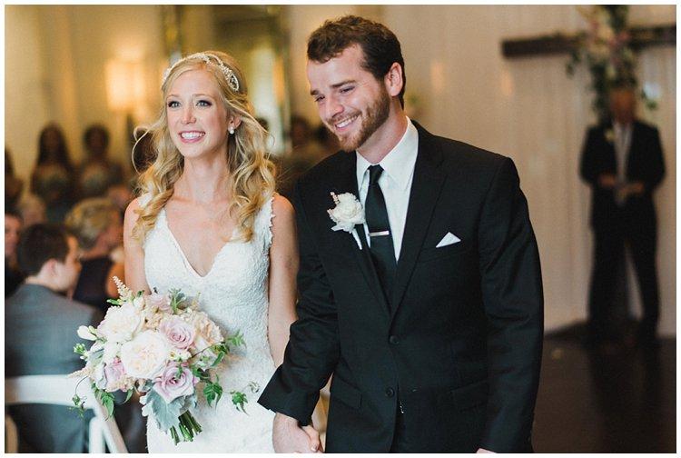 Best Wedding Photography Miromar Lakes Florida694.JPG