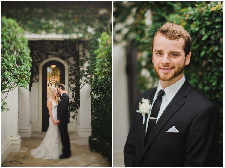 Best Wedding Photography Miromar Lakes Florida699.JPG