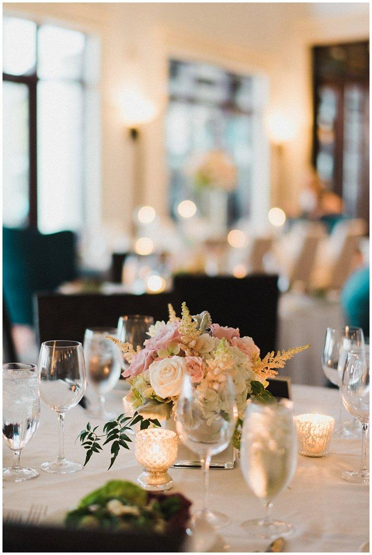 Best Wedding Photography Miromar Lakes Florida702.JPG