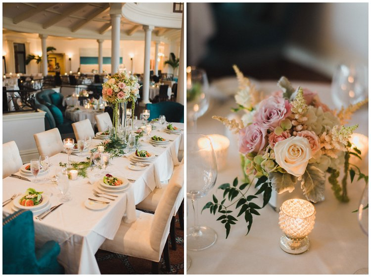 Best Wedding Photography Miromar Lakes Florida704.JPG