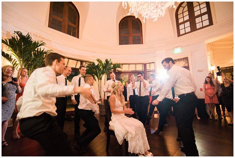 Best Wedding Photography Miromar Lakes Florida712.JPG