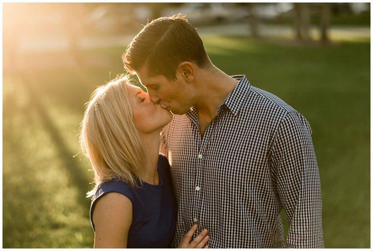 Best Sarasota Wedding Photography800.JPG