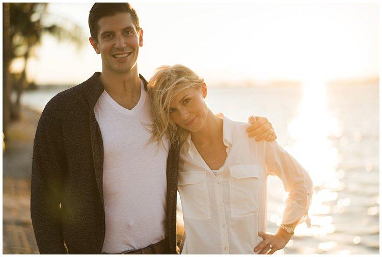 Best Sarasota Wedding Photography803.JPG