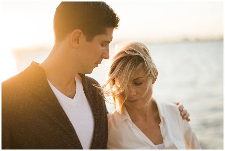 Best Sarasota Wedding Photography806.JPG
