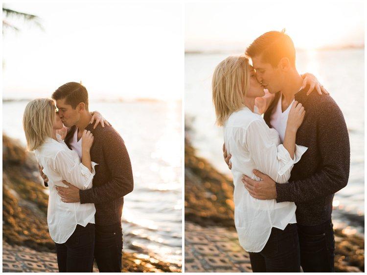 Best Sarasota Wedding Photography810.JPG