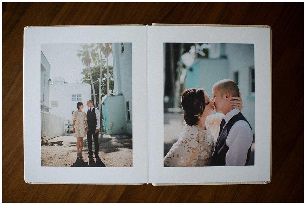 Naples+Family+Portrait_1354.jpg