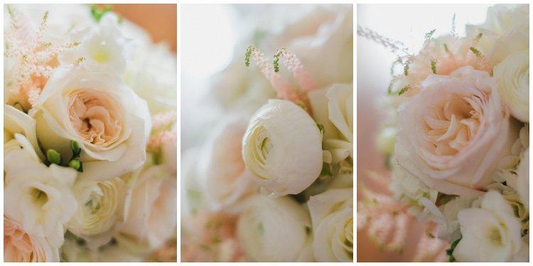 Best Miromar Lakes Wedding Photographer842.JPG