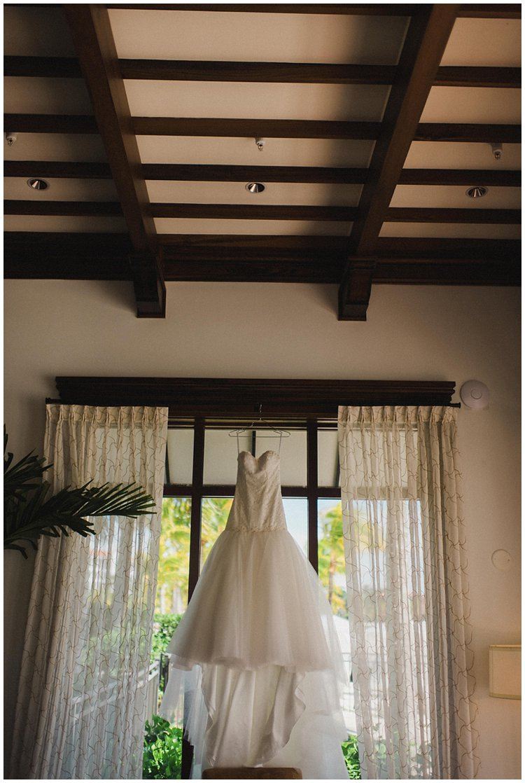 Best Miromar Lakes Wedding Photographer847.JPG