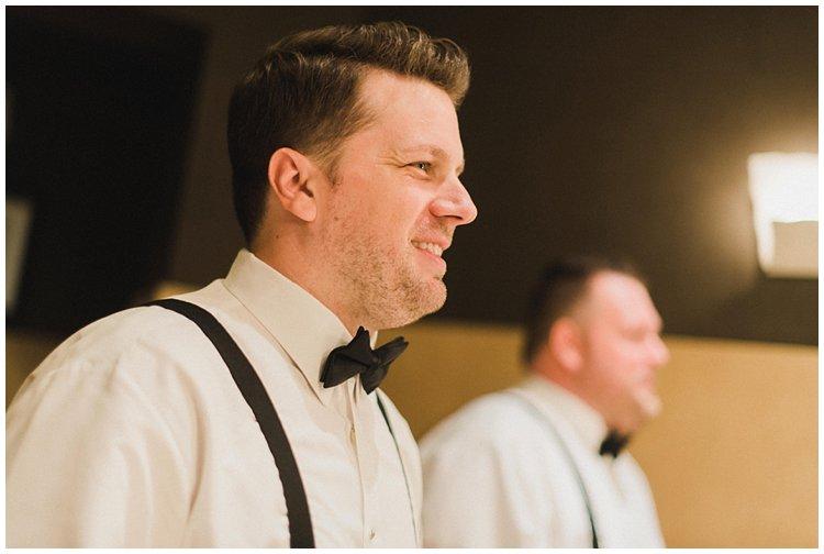 Best Miromar Lakes Wedding Photographer854.JPG