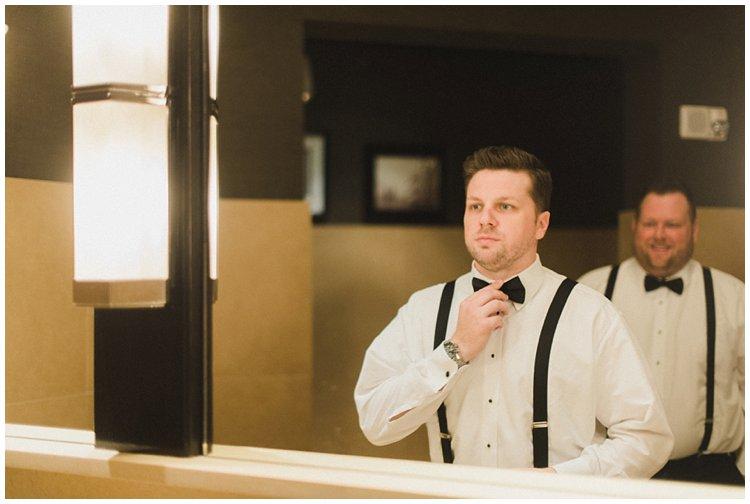 Best Miromar Lakes Wedding Photographer855.JPG