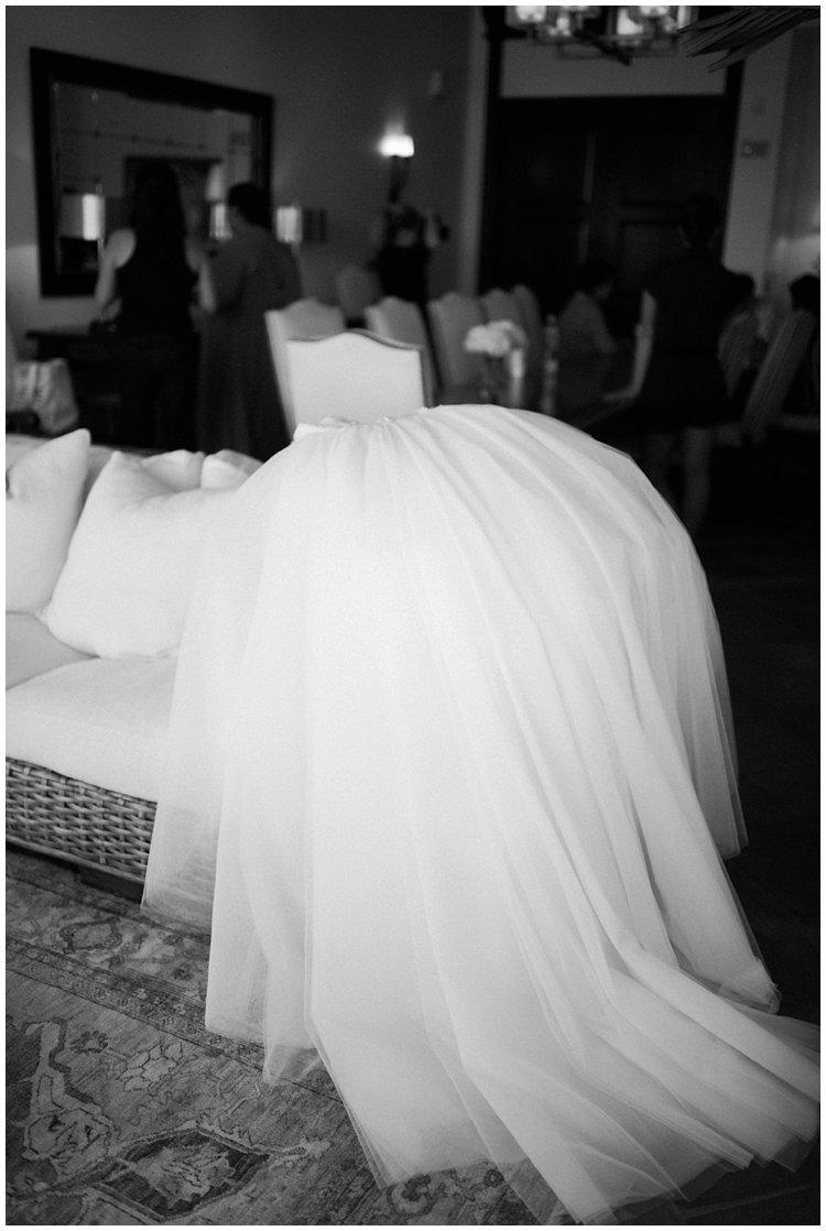 Best Miromar Lakes Wedding Photographer856.JPG