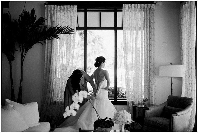 Best Miromar Lakes Wedding Photographer857.JPG