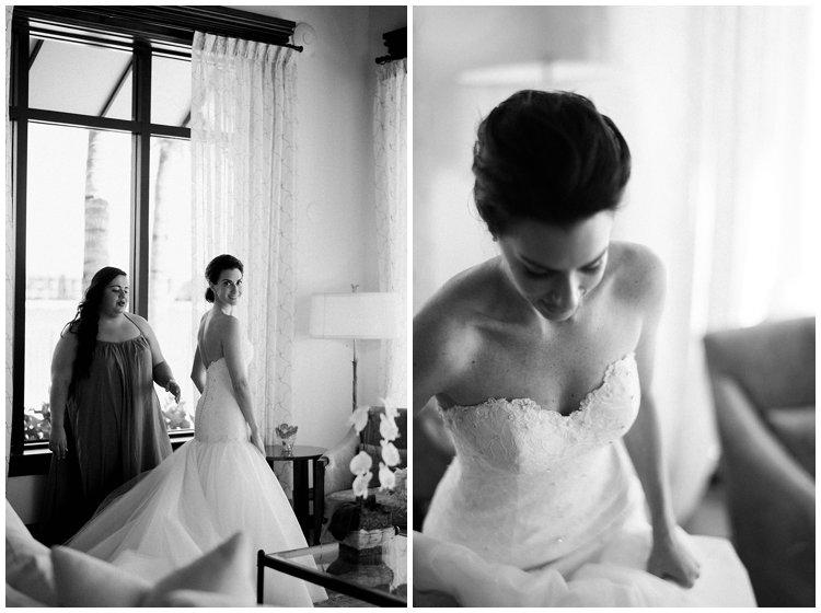Best Miromar Lakes Wedding Photographer858.JPG