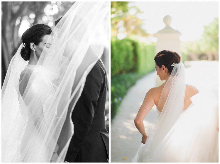 Best Miromar Lakes Wedding Photographer867.JPG