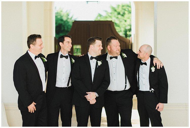 Best Miromar Lakes Wedding Photographer870.JPG