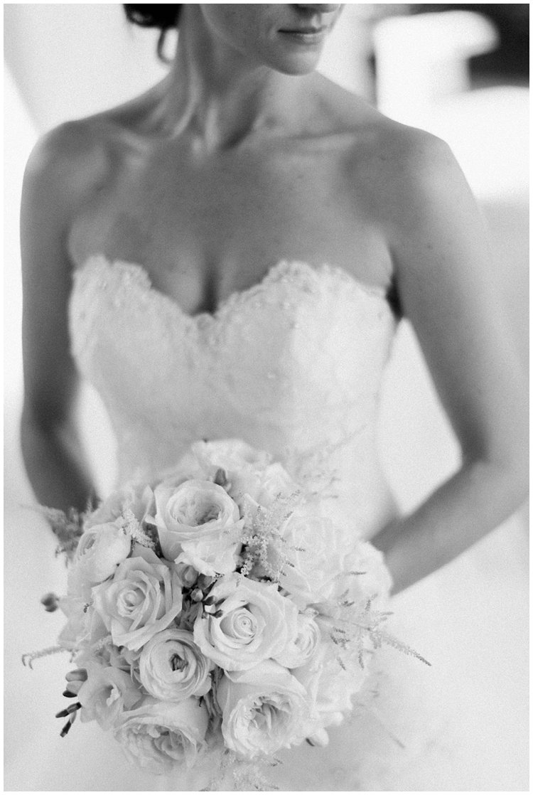 Best Miromar Lakes Wedding Photographer871.JPG