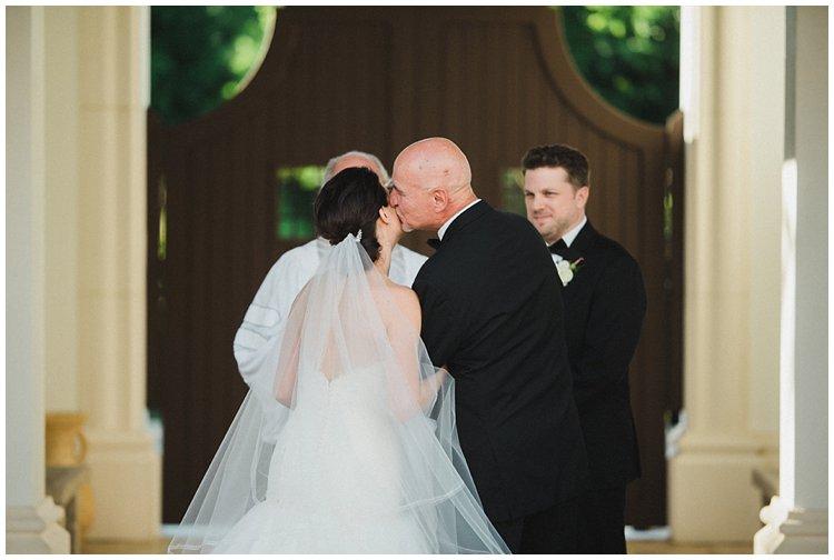 Best Miromar Lakes Wedding Photographer877.JPG