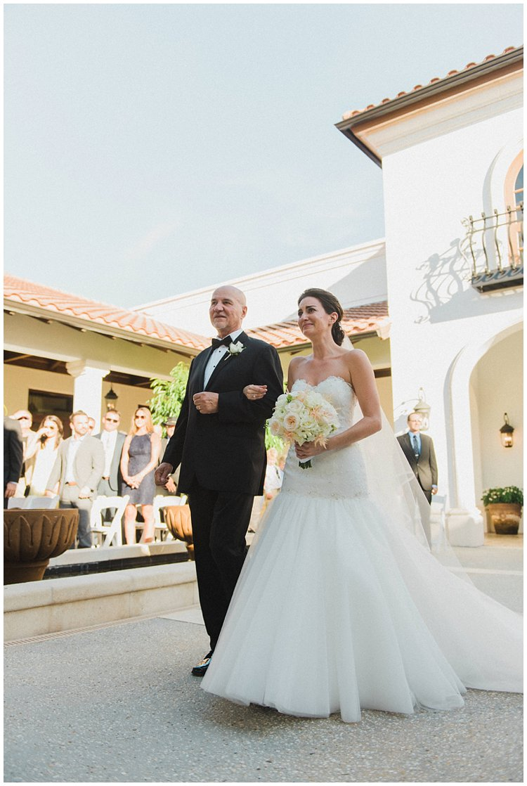 Best Miromar Lakes Wedding Photographer876.JPG