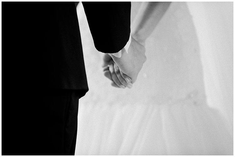 Best Miromar Lakes Wedding Photographer879.JPG