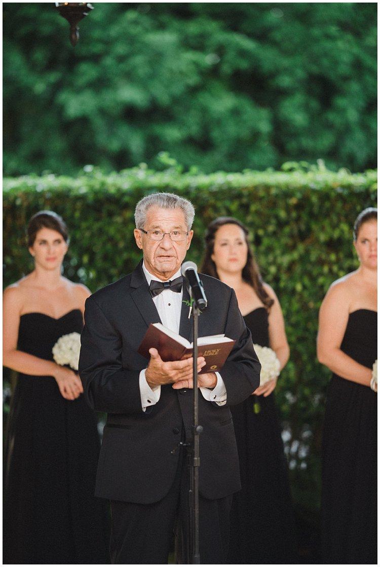 Best Miromar Lakes Wedding Photographer878.JPG