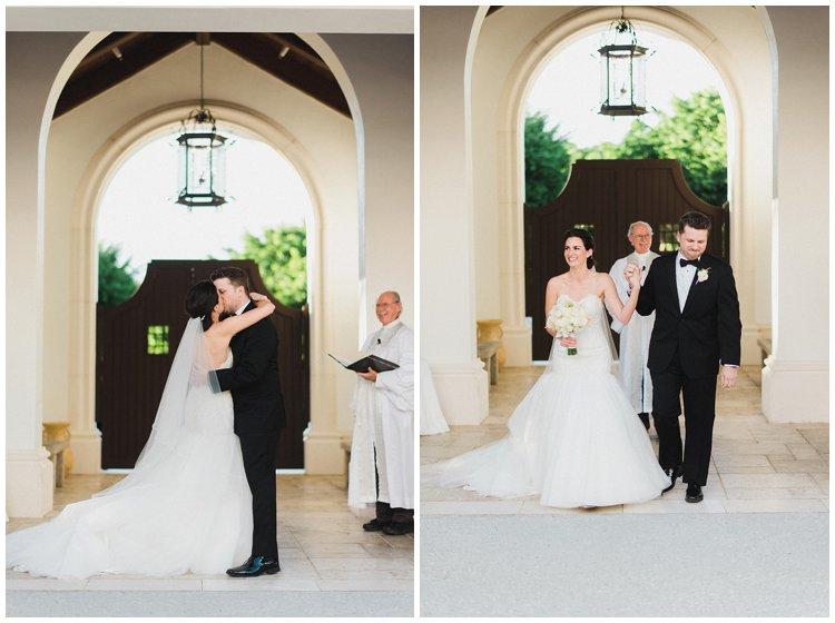 Best Miromar Lakes Wedding Photographer881.JPG