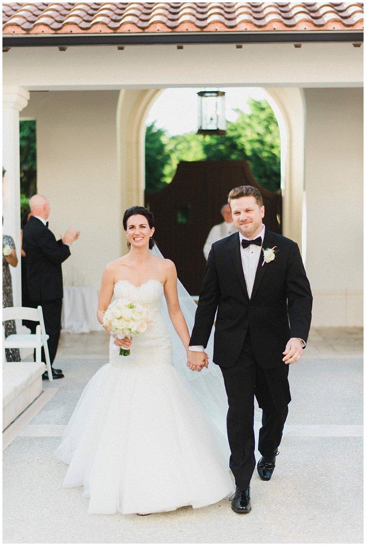 Best Miromar Lakes Wedding Photographer882.JPG