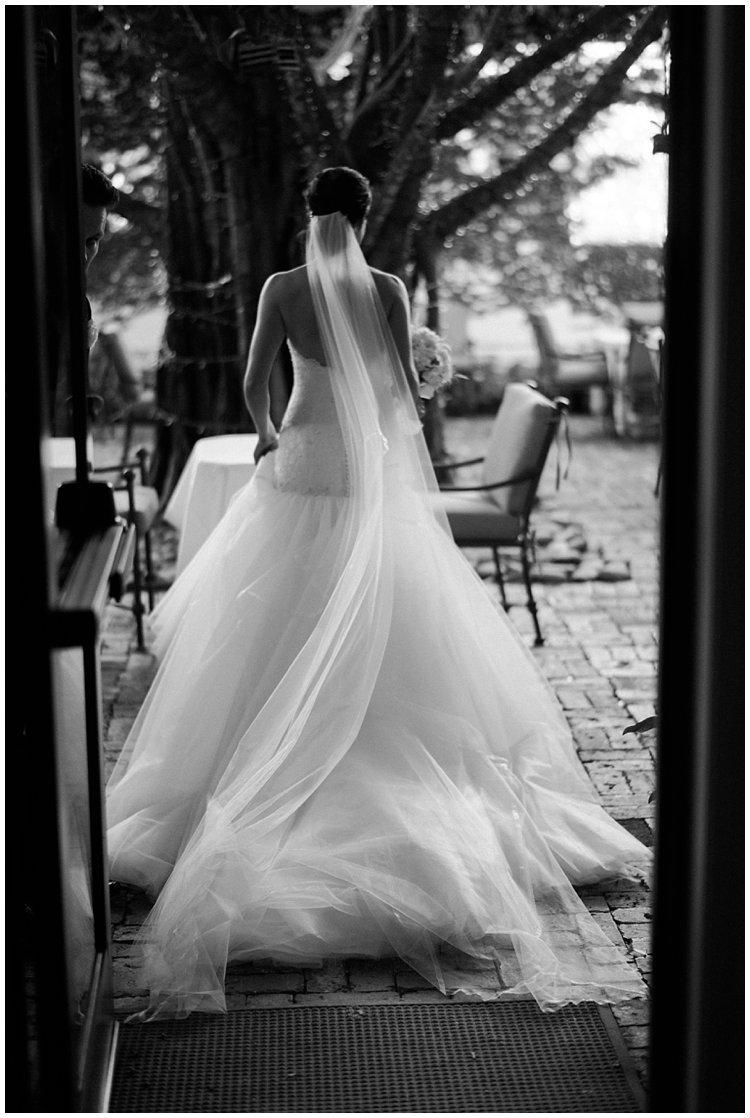 Best Miromar Lakes Wedding Photographer883.JPG